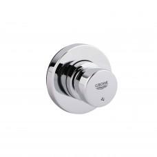 Порционный вентиль Euroeco 36268000