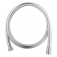 Душевой шланг Silverflex 28388000