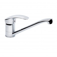 Смеситель для кухни Q-tap MARS-002