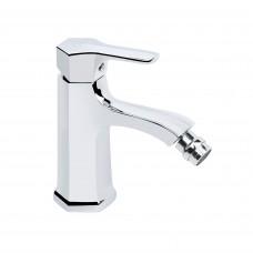 Смеситель для биде Q-tap Ginezo-001A