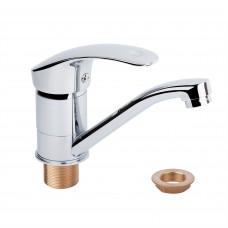 Смеситель для кухни Q-tap MARS-003M