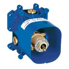 Встроенный универсальный термостат Grohe Rapido T 35501000