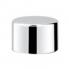 Кнопка для смывного крана Grohe 66728000