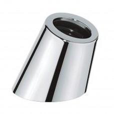 Адаптер для ручного душа Eurodisc Grohe 46486000