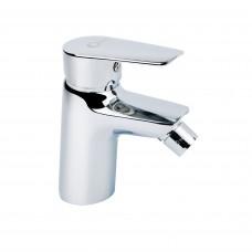 Смеситель для биде Q-tap Tenso-001A