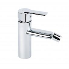 Смеситель для биде Q-tap Almera-001A