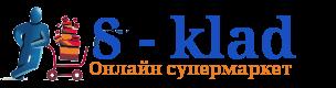 santehnika.s-klad.com.ua 2018